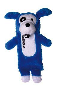 ROGZ CLONES THINZ LARGE BLUE 1 X 1 ST.