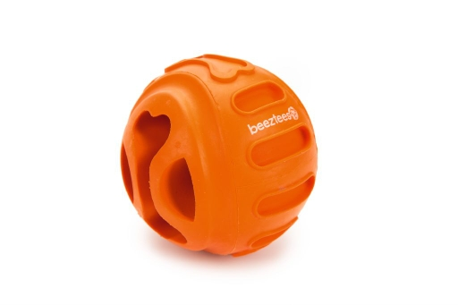 BZ RUBBER HSP SNACKBAL BISKI ORA 7,5