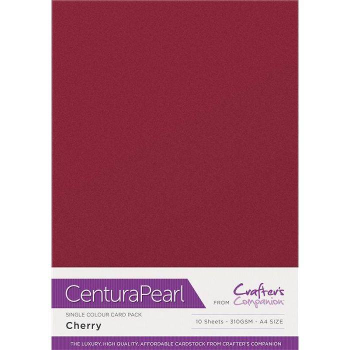 Centura Pearl Cherry