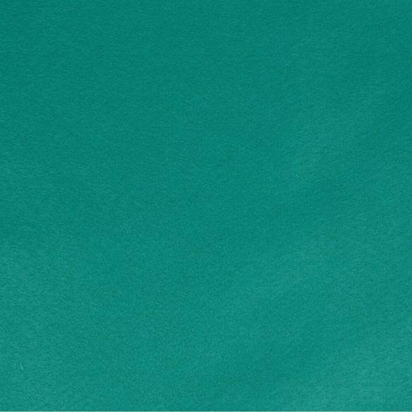 Vilt Queen's quality pak 30x20cm ? Blauw 014