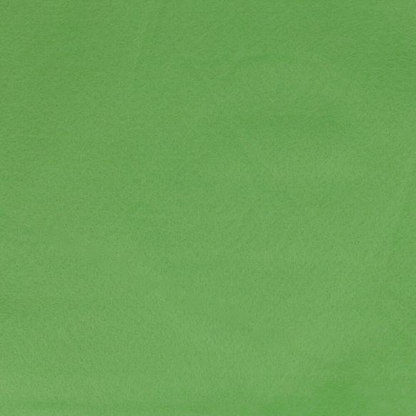 Vilt Queen's quality pak 30x20cm ? Groen 017