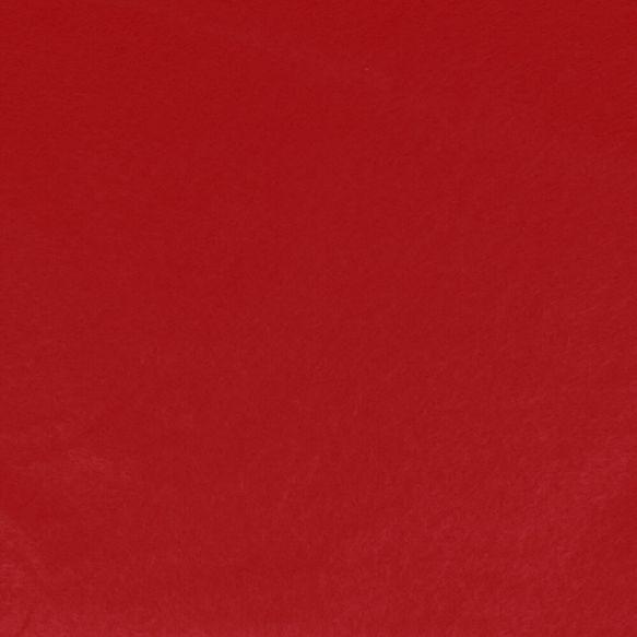 Vilt Queen's quality pak 30x20cm ? Rood 024