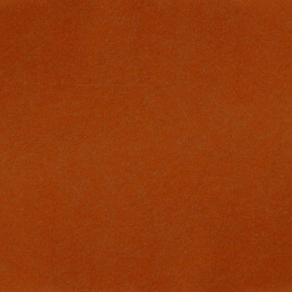 Vilt Queen's quality pak 30x20cm ? Oranje M17