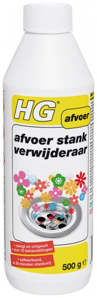 <div>HG afvoerstank verwijderaar</div>