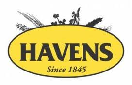 HAVENS GOLDEN MEAT 25KG