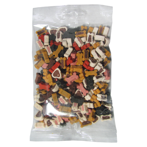 PETS LIFE HOND PARTY MIX 200 GR.