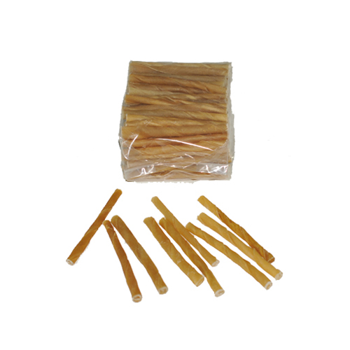 PETS LIFE ROLSTICKS 9/10 MM. 100 ST.