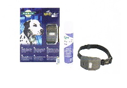 Petsafe Big Dog Deluxe Spray Bark Control