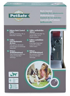 https://myshop.s3-external-3.amazonaws.com/shop3772300.pictures.Petsafe pdbc300 1.jpg