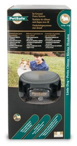 Petsafe In-Ground Fence Kleine Honden