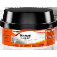 Alabastine glasvezelplamuur 250g