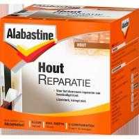 Alabastine houtreparatie 500g