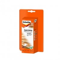 Alabastine super sterke houtvuller 200g