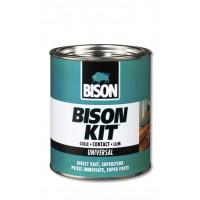 Bison kit blik 750ml