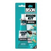 Bison kit tube 100ml