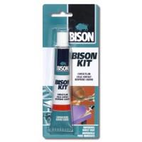 Bison kit tube 50ml