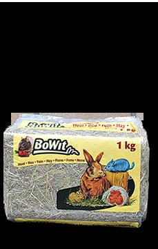 BOWIT HOOI 1 KG