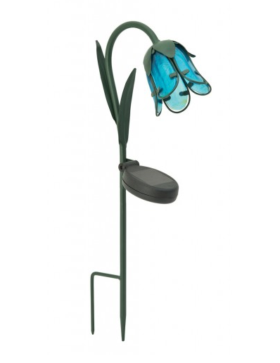 COLE & BRIGHT BLUEBELL STAKE LIGHT L21118