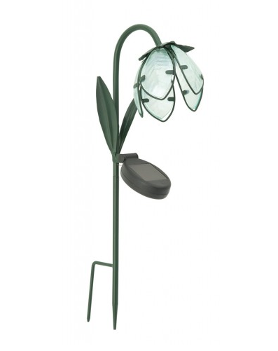 COLE & BRIGHT SNOWDROP STAKE LIGHT L21119