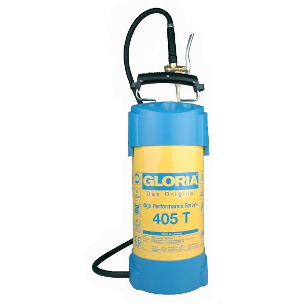 Gloria drukspuit 405T<br /><br />(199,-)