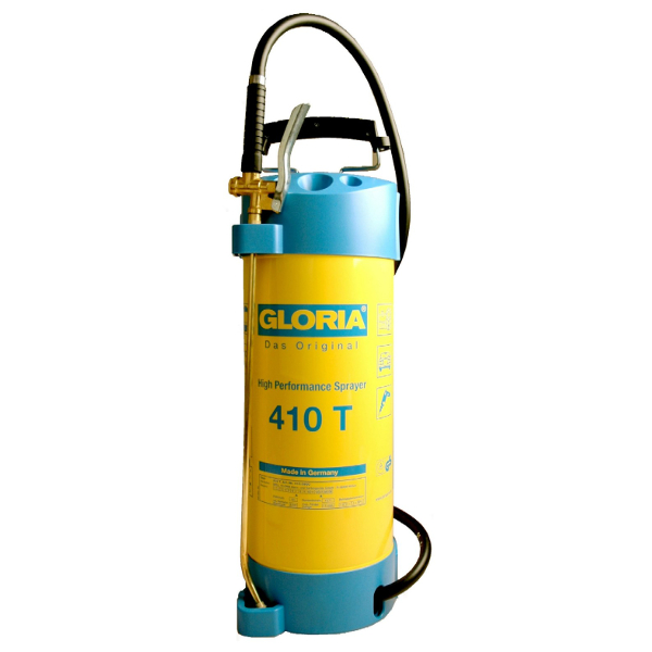 Gloria drukspuit 410T<br /><br />(255,-)