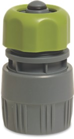 "Hydro-Fit slangstuk waterstop 12mm (1/2"")"