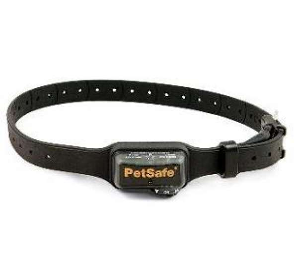 Petsafe Big Dog Deluxe anti blaf