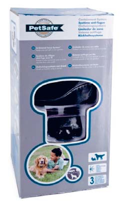 https://myshop.s3-external-3.amazonaws.com/shop3772300.pictures.petsafe prf3004w 1.jpg