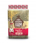 TFF Russel Rabbit tasty hay 2 kg