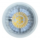 V-TAC 1663 GU5.3 SPOT 7W LED 3000K