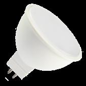V-TAC 1689 GU5.3 SPOT SMD 7W LED 4000K