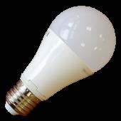 V-TAC 4228 A60 BOL E27 12W LED 2700K