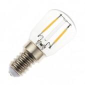 V-TAC 4444 ST26 BOL 2W LED FILAMENT 2700K