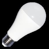 V-TAC 4456 A65 BOL 17W LED 2700K