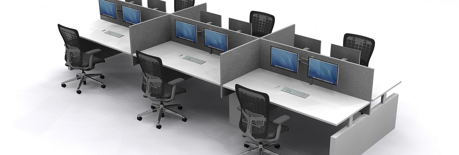 Drentea Presto W Duo bench rendering.jpg