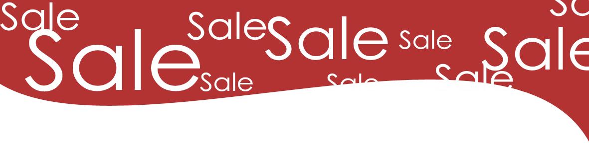 sale-banner-new.jpg