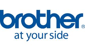 Originele Transfer Unit voor    Brother HL-4150CDN / HL-4570CDW