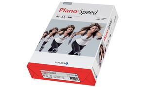 PAPYRUS multifunctioneel papier Plano Speed, A4, 80 g / m²