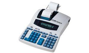 Ibico afdrukken rekenmachine    1232X Professional