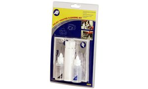 AF Inkjet Cleaning Kit, inkjet  printer cleaning kit