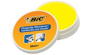 BIC Fingeranfeuchter'Fingertip  ', 20 ml