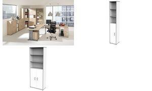 Wellemöbel Stellingen           cabinet'YAGO ', 5 verdiepingen,