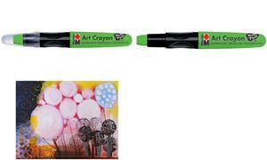 Marabu aquarel crayon'Art Crayon'framboos,