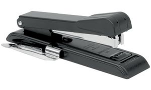 Bostitch nietjes STCR211506Z, 6 mm, voor B8R, B8HC, B8HDP, B8P,