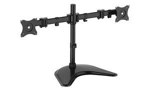 """DIGITUS LCD-/LED-Monitorarm Dualgeeignet fr 68,58 cm (27"""") Moni"""