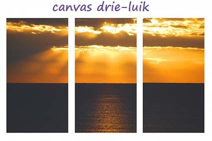 foto-op-canvas-printxtra-drieluik.jpg