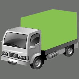 vrachtwagen4.jpg