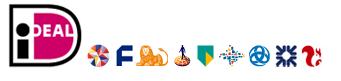 betalingen_page_ideal-logo.png