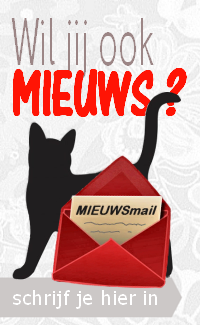Button MIEUWSmail.png