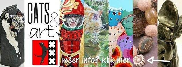Cats and Art Website.jpg